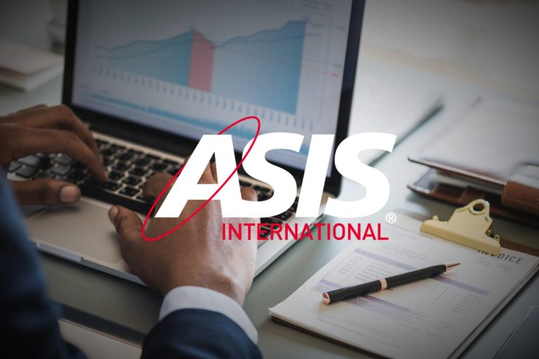 ASIS International's Peter O'Neil & Michael Gips Talk Globalization and Security Risk Management