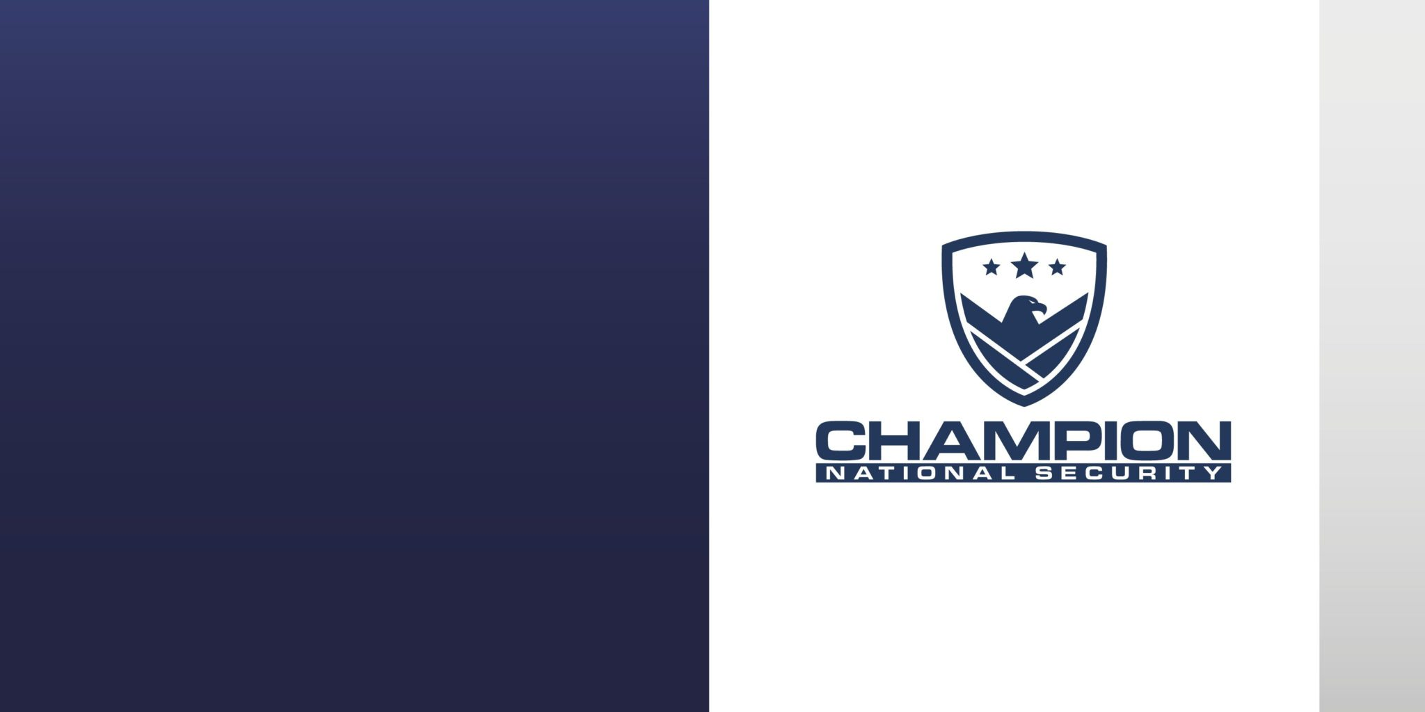 How TrackTik Became a Partner in Growth for Champion National Security