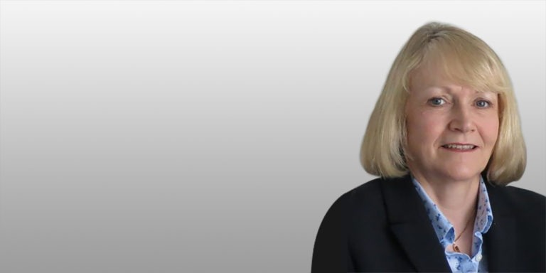 Industry Expert Lynda Moore on the Need to Deliver Value Through Security Services