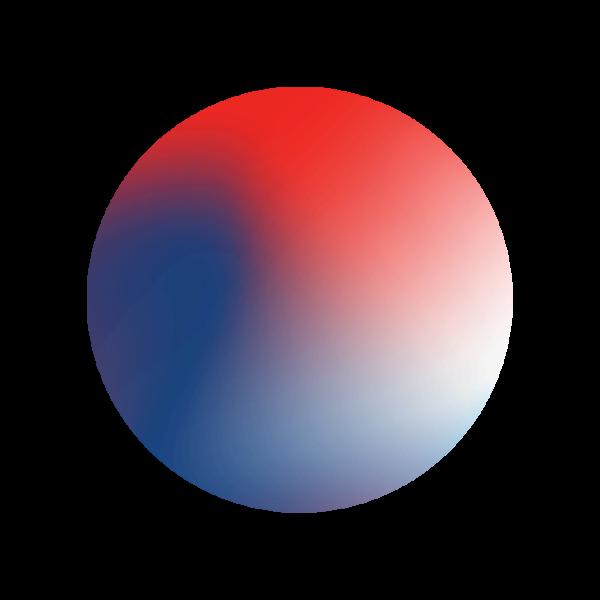 icon bubble solid