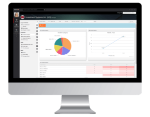 Use dashboards to generate actionable insights