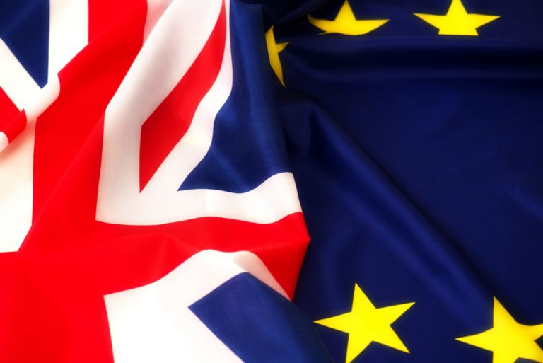 What does brexit mean for the uk security industry?