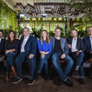 TrackTik Announces $7-Million Investment to Accelerate Growth