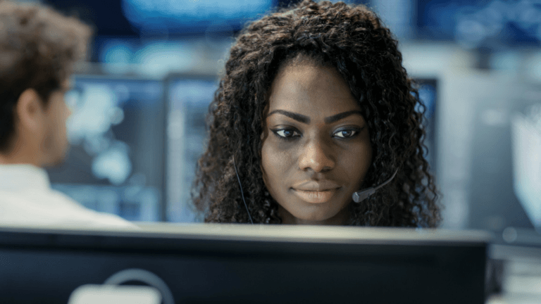 Understanding the Roles and Responsibilities of a Security Dispatcher