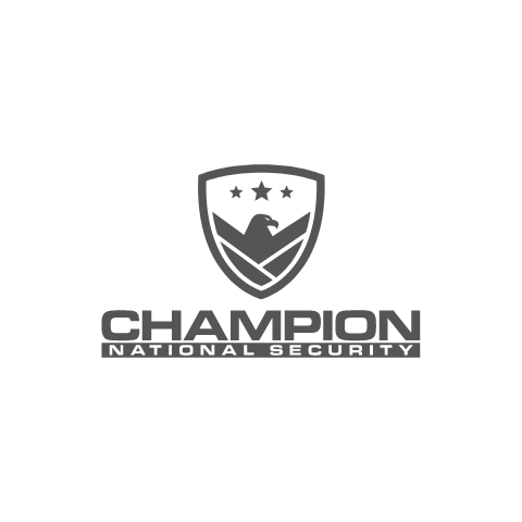 Champion National Security
