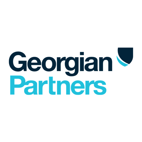 logo georgian partners
