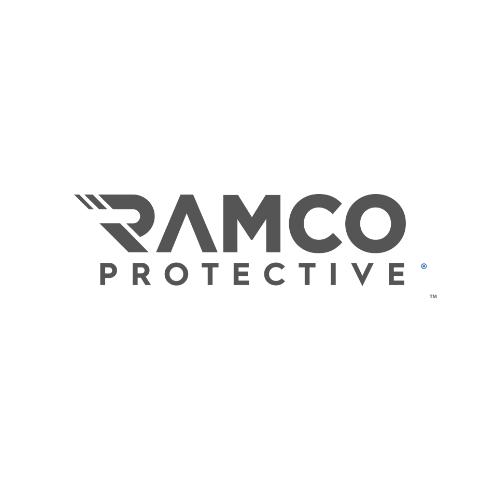 Ramco Protective