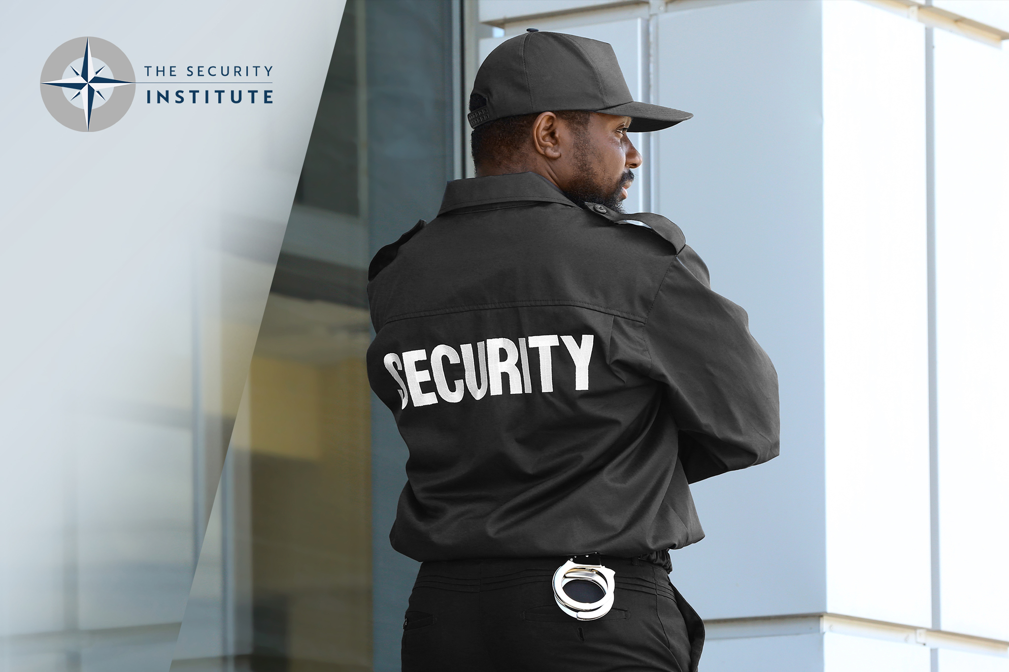 How Will Global Crisis Change the Way Security Services Are Delivered