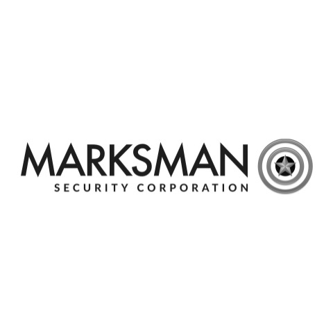 Marksman Security Corporation