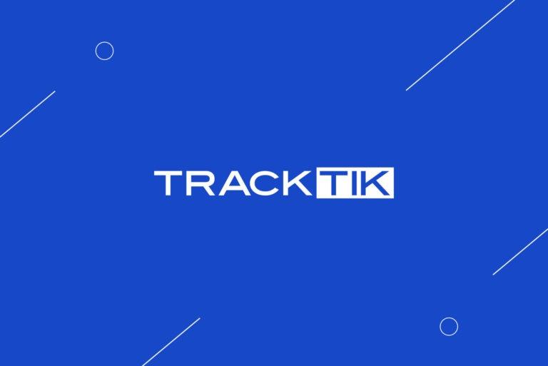 TrackTik